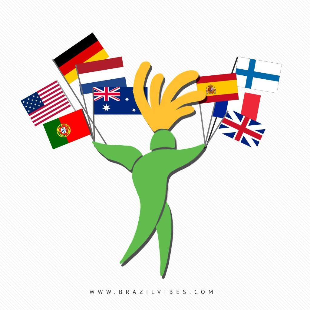 Brazil-Vibes_Olympics-Campaign_logo
