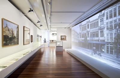 Museu de Arte Rio