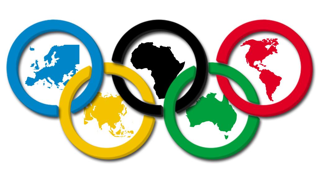 olimpijk1