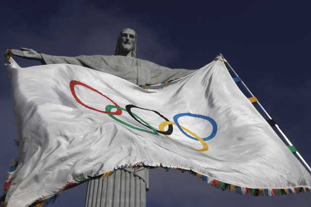 rio-olympics-reutes-630