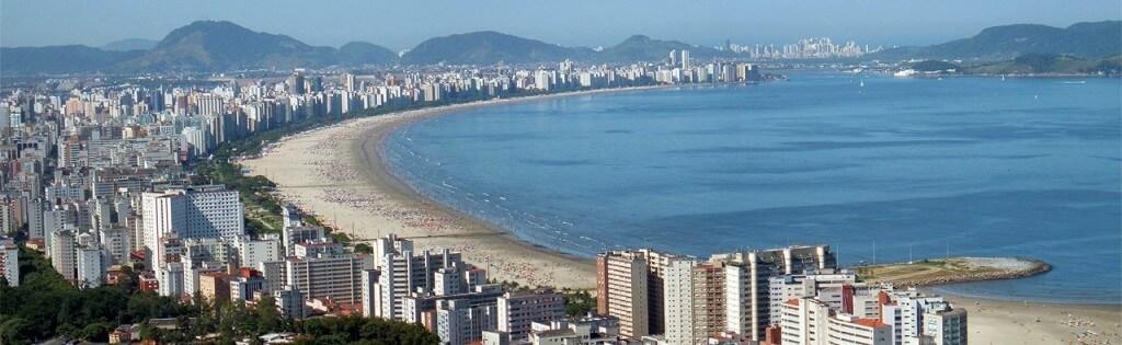 Panoramica_Santos_mini