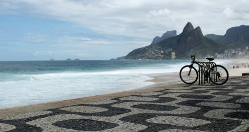 Rio-Bike-Tour21_mini