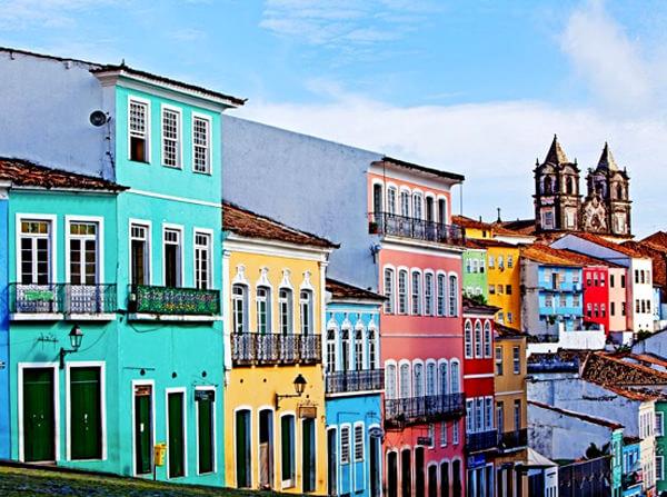 SALVADOR, BRASIL 01_mini