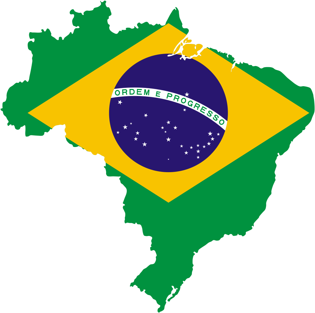business-in-brazil