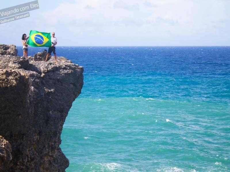 viajante-brasileiro